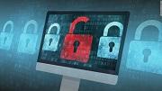 5 cách tự bảo vệ bạn trước sự tấn công của mã độc