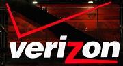 Hàng triệu thông tin khách hàng của Verizon bất ngờ bị lộ