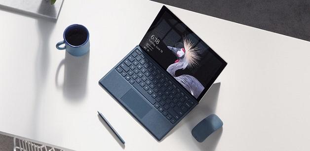 Microsoft sẽ phát hành bản cập nhật sửa lỗi tự Hibernate trên Surface Pro mới