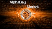 """Sàn giao dịch web đen lớn nhất AlphaBay vừa bị """"sờ gáy"""""""