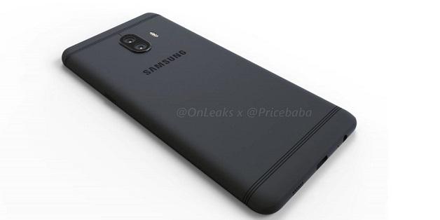 Smartphone đầu tiên dùng camera kép của Samsung lộ diện, phải chăng là...