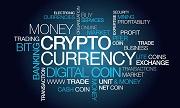 Thấy gì qua biến động của đồng tiền ảo trong thời gian qua?