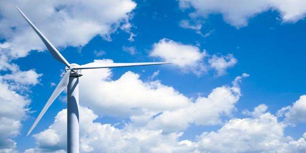 Mỗi cá nhân có thể thực hiện những điều này để giảm phát thải CO2