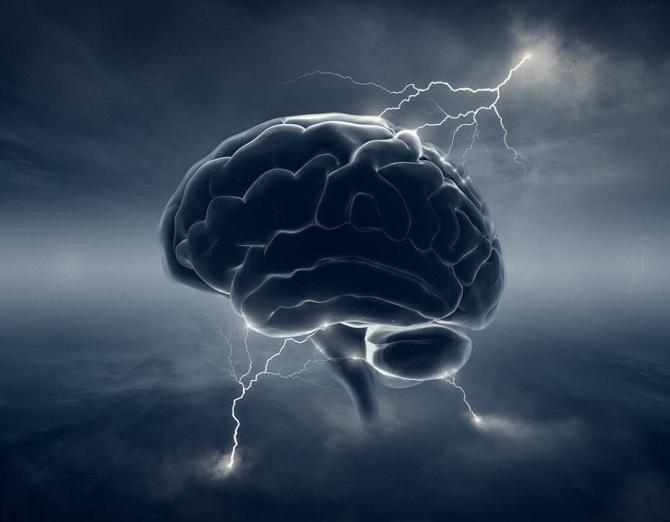 AI có thể giúp con người tránh đưa ra quyết định sai lầm