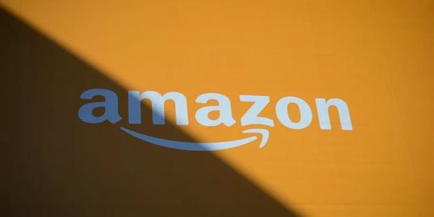 Amazon đang âm thầm phát triển ứng dụng nhắn tin riêng