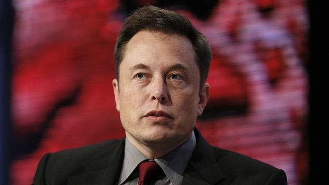 Lo ngại trí tuệ nhân tạo, Elon Musk cảnh báo chính phủ Mỹ