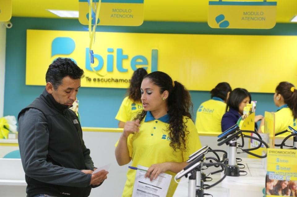 Viettel công bố lãi 1000 tỉ từ đầu tư quốc tế trong 6 tháng đầu năm 2017