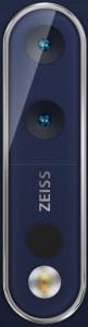 Lộ camera kép xếp dọc của Nokia 8, không có logo Zeiss - ảnh 1