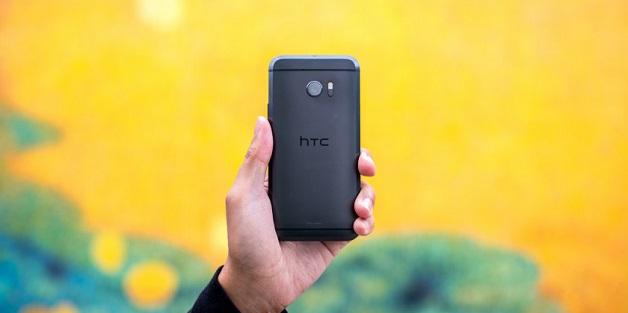HTC cam kết sẽ loại bỏ quảng cáo trên bàn phím TouchPal