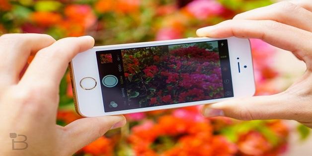 Apple sẽ khai tử iPhone SE?