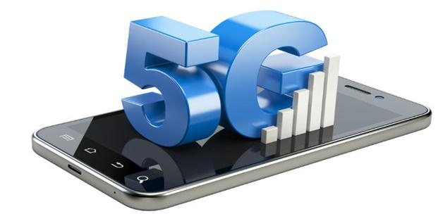 CEO Qualcomm: Mạng 5G sẽ được triển khai vào năm 2019