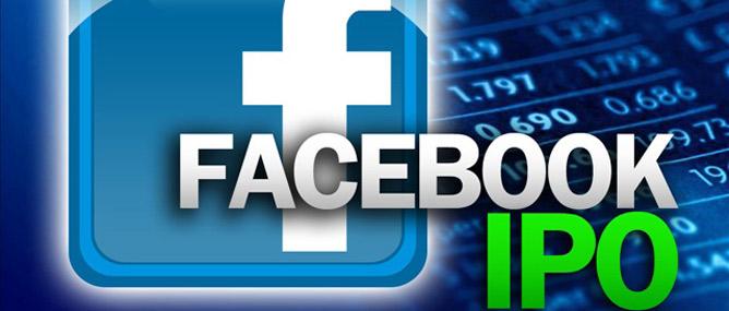 Facebook IPO: Tại sao dữ liệu của bạn lại đáng giá 93 tỉ USD?
