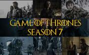 7 sự kiện hay nhất trong tập đầu tiên của Game of Throne mùa thứ 7