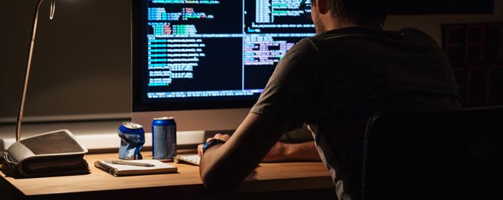 27 điều bạn sẽ muốn biết khi mới học lập trình