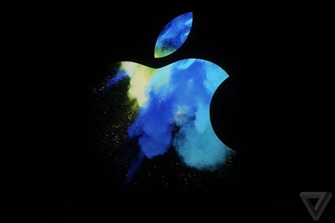 Apple là công ty có lợi nhuận cao nhất thế giới