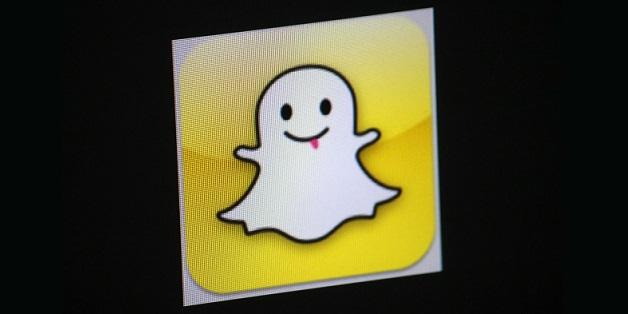 Facebook sẽ khó copy tính năng từ Snapchat hơn