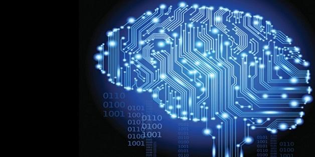 Trung Quốc muốn dẫn đầu thế giới trong lĩnh vực trí tuệ nhân tạo