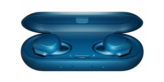 Samsung đang phát triển tai nghe không dây tích hợp trợ lý Bixby?