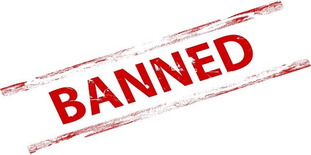 Trung Quốc cấm sử dụng VPN từ 1/2/2018