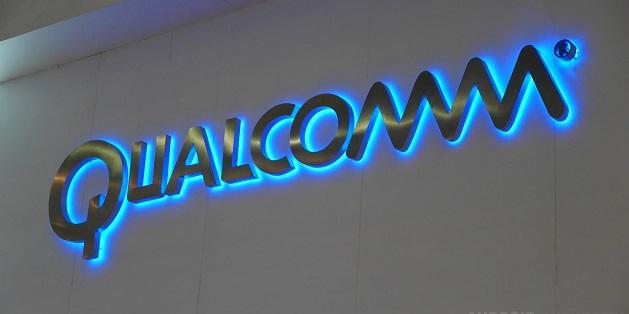Snapdragon 845 xuất hiện trong đơn Qualcomm đề nghị Mỹ cấm nhập iPhone