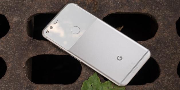Google Pixel 2 sẽ là chiếc smartphone đầu tiên sử dụng chip Snapdragon 836