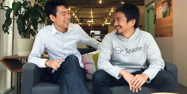 Doanh nhân Nhật nói gì về môi trường startup ở Tokyo?