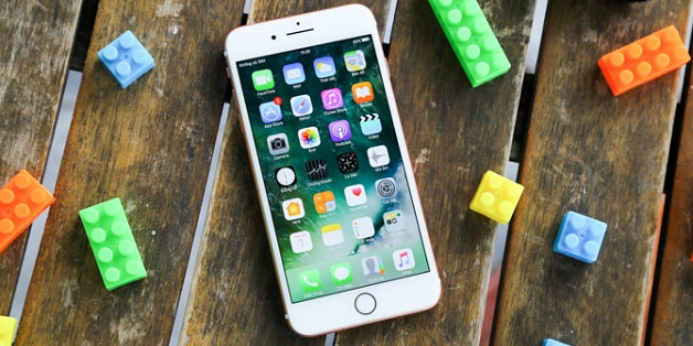 8 điều cần làm trước khi bán iPhone, iPad