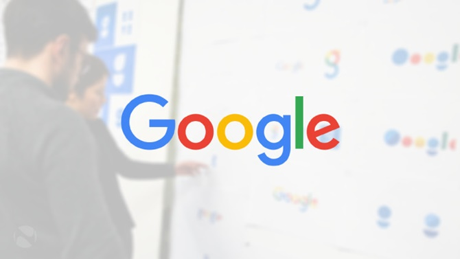 Google dường như đang phát triển Pik, một định dạng hình ảnh mới
