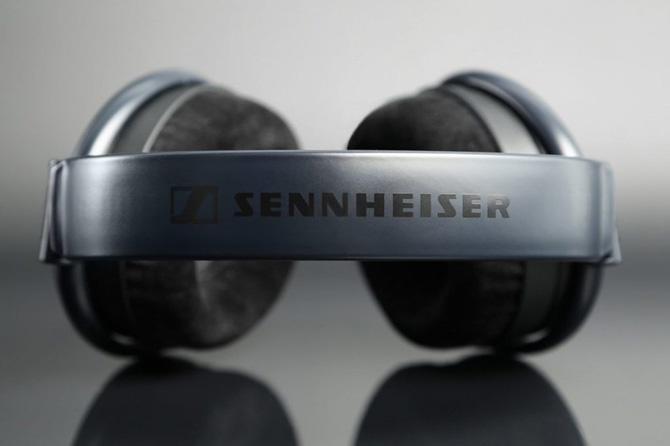 Tiếp theo những siêu phẩm như Fostex TH-X00 và Grace Design M9xx, Massdrop lại tiếp tục mang tới nhiều mẫu tai nghe đỉnh cao cho cộng đồng Audiophile.