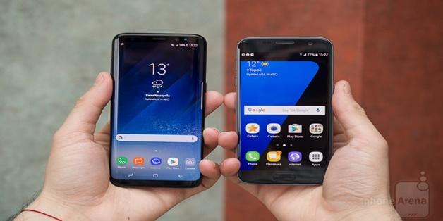 Samsung đạt lợi nhuận kỷ lục 9,7 tỷ USD, chủ yếu nhờ vào mảng bán dẫn