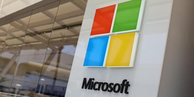 Treo thưởng đến 250.000 cho người tìm thấy lỗi trên Windows 10