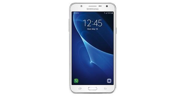 Điện thoại tầm trung của Samsung giá rẻ, nhưng vẫn chưa đủ?