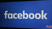 Dịch vụ video của Facebook sẽ ra mắt vào tháng tám