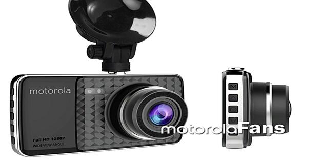 Motorola sắp ra máy ảnh màn hình cảm ứng, giá 99 USD