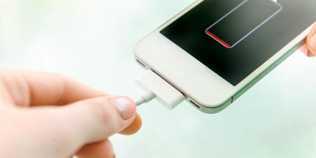 Tại sao ước tính thời lượng pin của thiết bị không bao giờ chính xác?