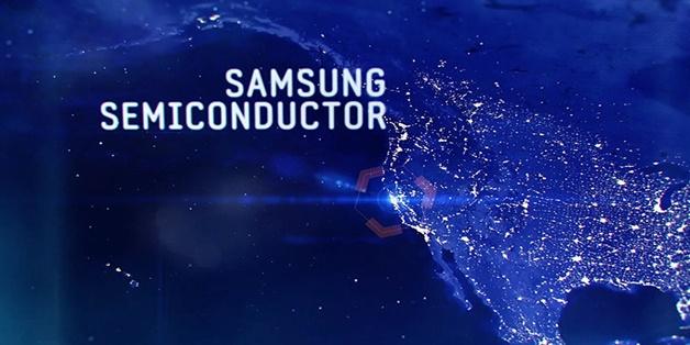 Vượt Intel, Samsung đã trở thành nhà sản xuất chip lớn nhất thế giới