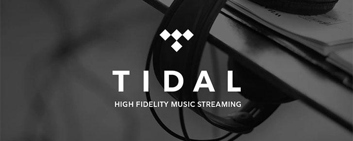 Đánh giá dịch vụ nghe nhạc cao cấp Tidal