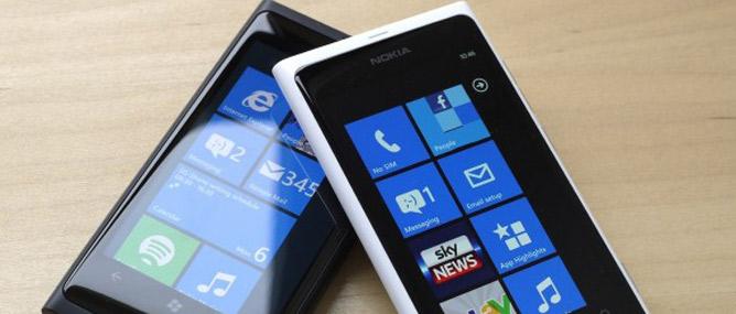 Nokia thâm hụt dự trữ tiền mặt ở tốc độ đáng lo ngại