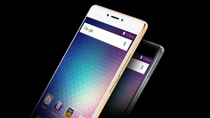 Amazon ngưng bán điện thoại thông minh Blu vì các lo ngại đến vấn đề riêng tư của người dùng