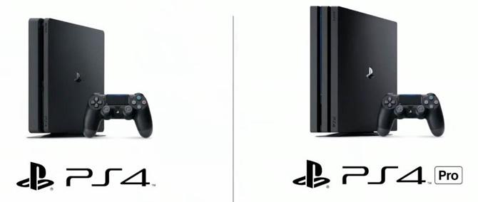 PlayStation 4 tiếp tục giữ vị trí máy chơi game cầm tay phổ biến nhất