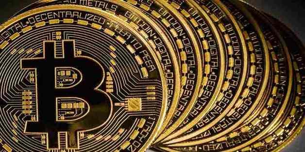Bitcoin chính thức bị chia tách làm hai giúp nhà đầu tư được hưởng lợi lớn