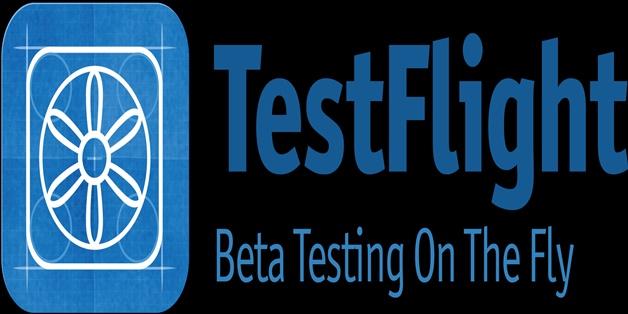 iOS sẽ cho phép 10.000 người test ứng dụng beta