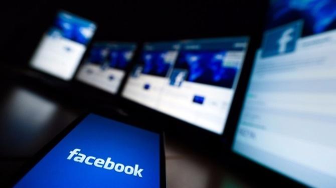 Facebook có thể giới thiệu thiết bị chat video Android và đối thủ của Google Home vào năm 2018