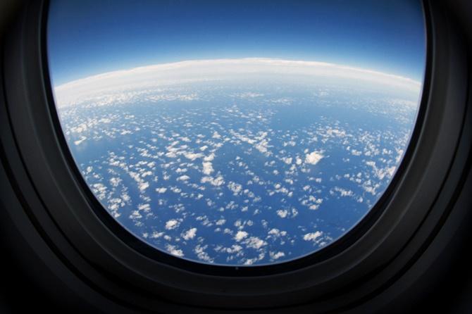 NASA thuê nhân viên bảo vệ Trái Đất trước người ngoài hành tinh
