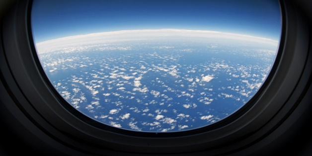 Vệ binh dải ngân hà ra đời thực: NASA thuê nhân viên bảo vệ Trái đất trước người ngoài hành tinh
