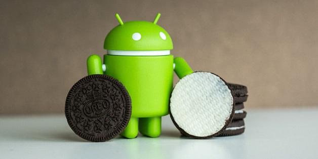 Google sẽ phát hành chính thức Android O vào tuần sau?