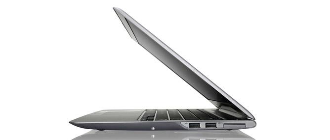 Samsung: Ultrabook của chúng tôi xứng đáng giá tiền