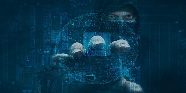 Mỹ bắt hacker ngăn chặn cuộc tấn công WannaCry vì hành vi tạo và buôn bán mã độc