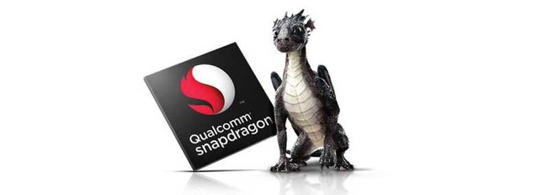 Điểm danh những smartphone dùng chip Snapdragon 625 như Bphone 2