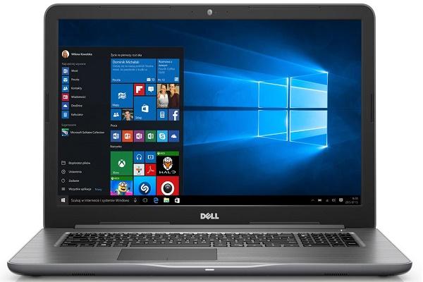 Laptop Dell mới xài Windows 10 Pro bản quyền bỗng nhiên mất MaxxAudio Pro sau khi cập nhật